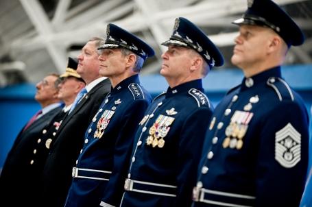 ... Staff Gen. ... A 10 Warthog Pictures To Print Navy