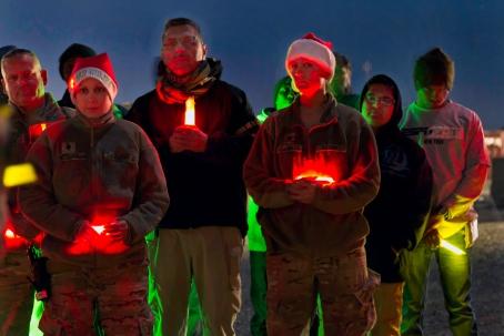 (U.S. Navy photo by HMC Josh Ives/released)
