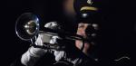 (U.S. Army photo)