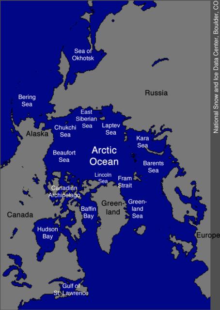 Arctic Regions_500