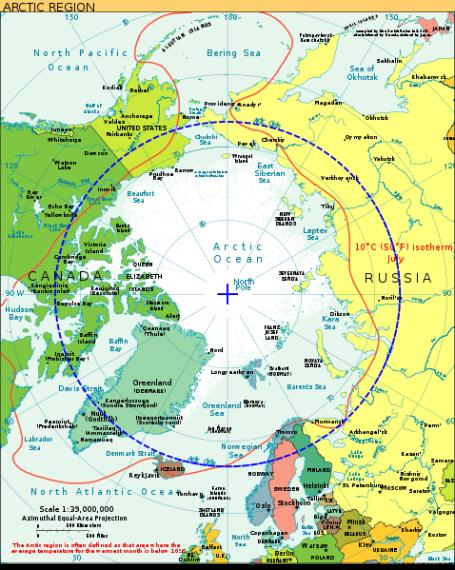 arctic-circle-svg