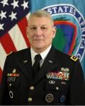 Gen. Carter F. Ham (ret.)  (AFRICOM photo via Wikipedia)