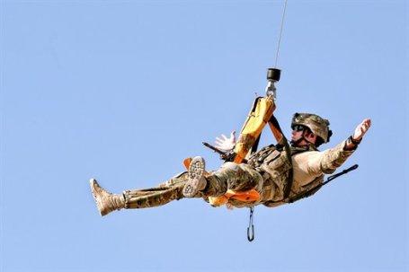 Australian Defence Force photo by Cpl. Mark Doran