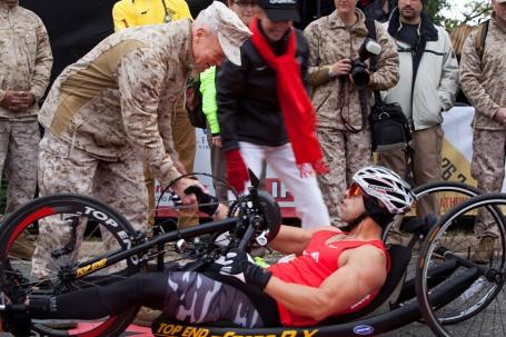 (U.S. Marine Corps photo by Lance Cpl. Clayton Filipowicz)