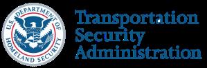 TSA_Logo.svg