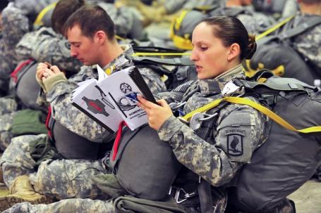 (U.S. Army Photo by Visual Information Specialist Markus Rauchenberger