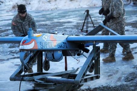 (U.S. Army photo by Staff Sgt. Jeffrey Smith)