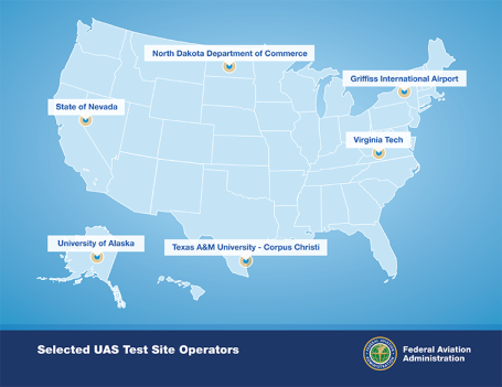 FAA-uas-test-site-operators-large
