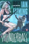 """Thunderball"" cover."