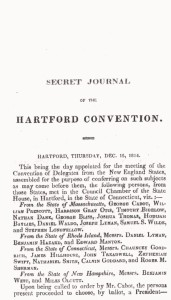 Secret_Journal_of_the_Hartford_Convention