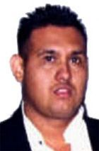 Omar Trevino-Morales (Mexican Drug Cartels Wiki)