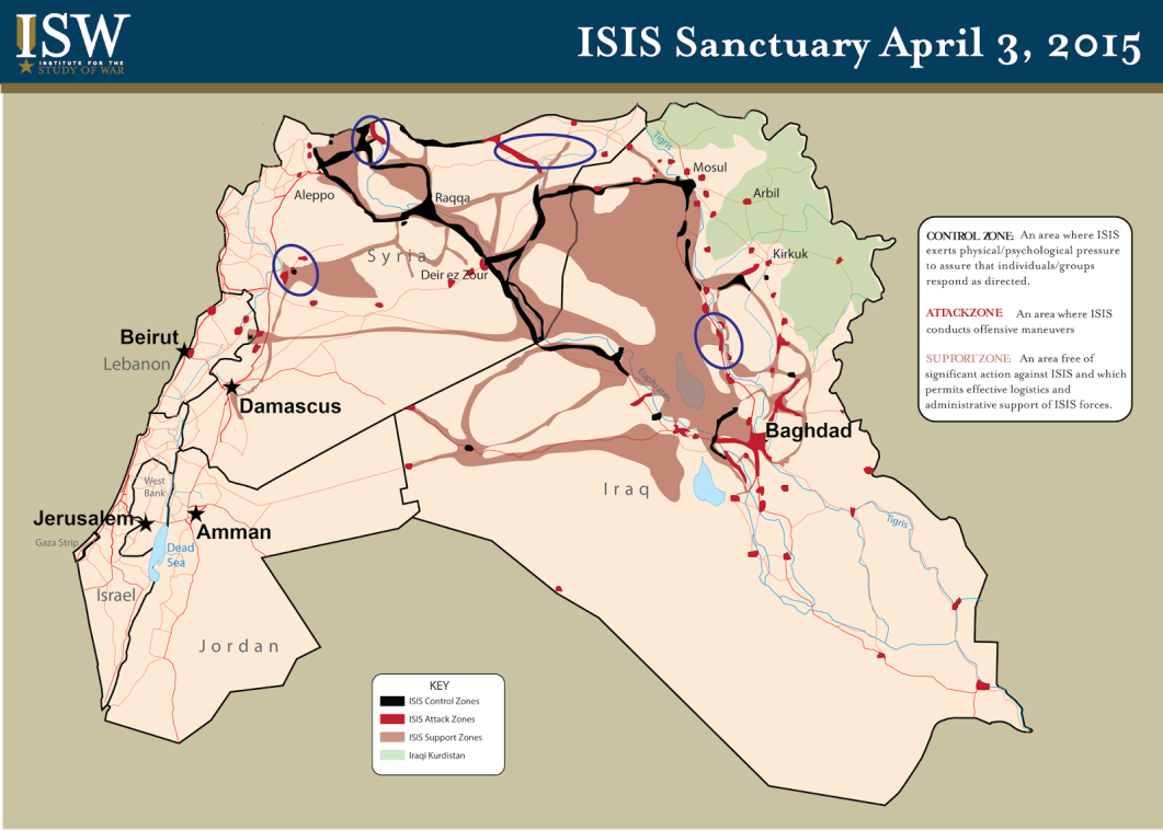 https://4gwar.files.wordpress.com/2015/04/isis_sanctuary_map_3april15_high-01.png?w=1062&h=759