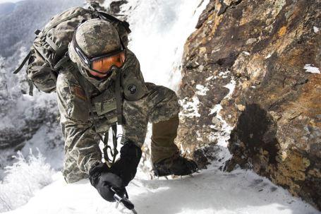 FRIFO 3-4-2016 NatGuard Mtn Climbing