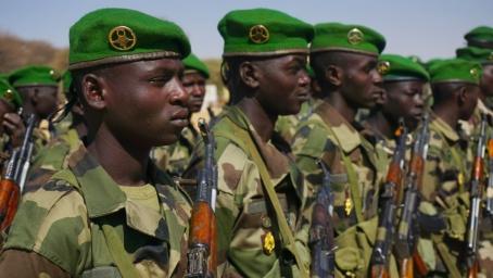 flintlock-2017-niger-troops
