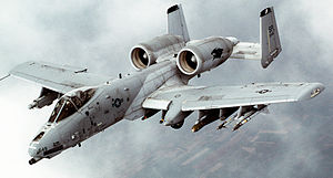 300px-A-10_Thunderbolt_II_In-flight-2