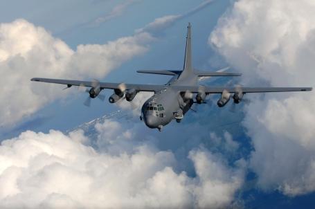 C-130 Gunship.JPG
