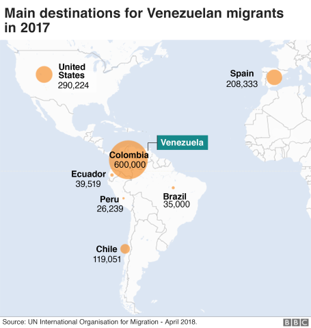_103142757_venezuela_map_640-3x_v2-nc