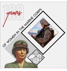 FRIFO 9-28-2018 Add women Parines centennial