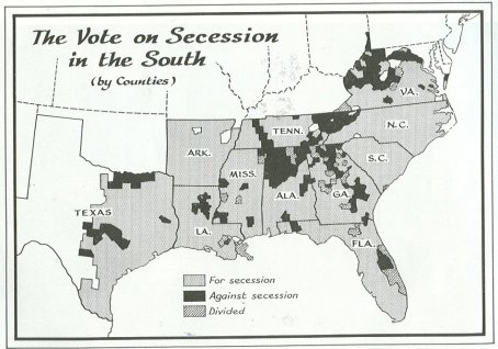 Secession_Vote_by_CountyA.0