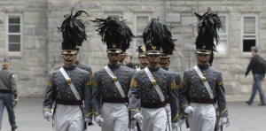 .west point cadets.pdf