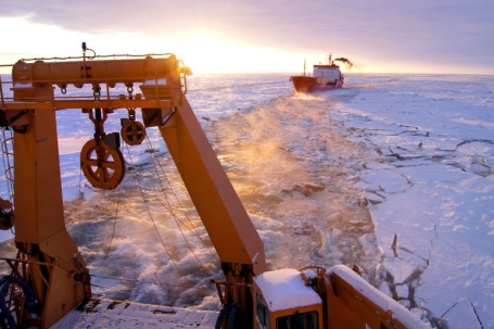 frifo-1-20-2012icebreaker