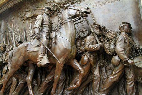 1280px-USA-54th_Regiment_Memorial0