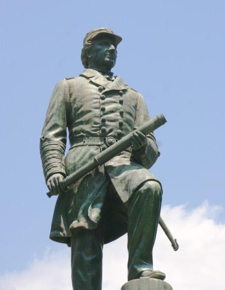 Admiral_David_Farragut_Statue