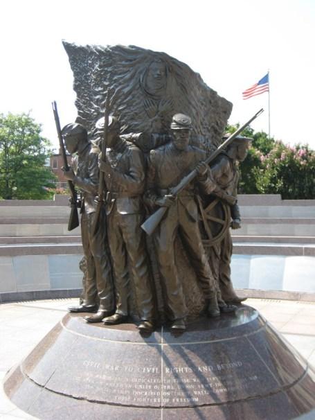 African-American-Civil-War-Memorial-3_1