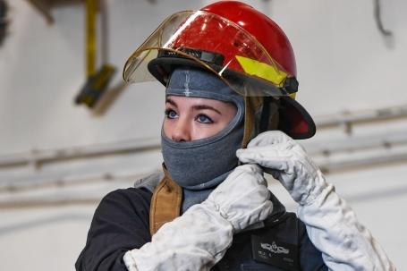 frifo 5-3-2019 FIREFIGHTER3.JPG