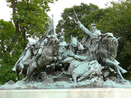 Grant_Memorial